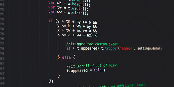 Practical Python: Learn the Basics of Python 3 Step-by-Step - Product Image