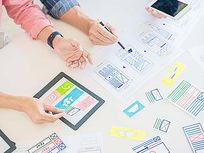 How to Start a Profitable Web Design Agency Business - Product Image