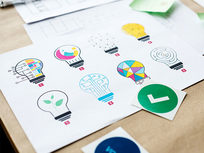 Personal Branding: Get It Right with Powerful Brand Design - Product Image