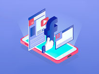 The Complete Facebook Ads Course - Beginner to Advanced - Product Image