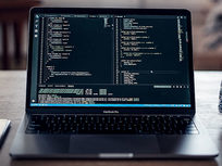 React JS: Learn React JS from Scratch with Hands-On Projects - Product Image