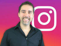 The Complete Instagram Marketing Master Class  - Product Image