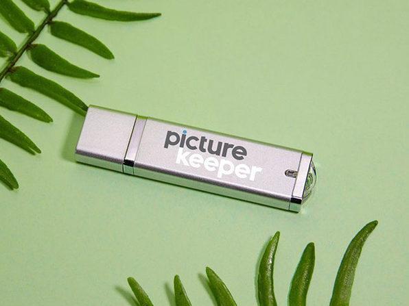 Product 22861 product shots1 image