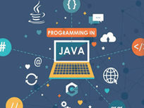 Java Programming for Complete Beginners in 250 Steps - Product Image