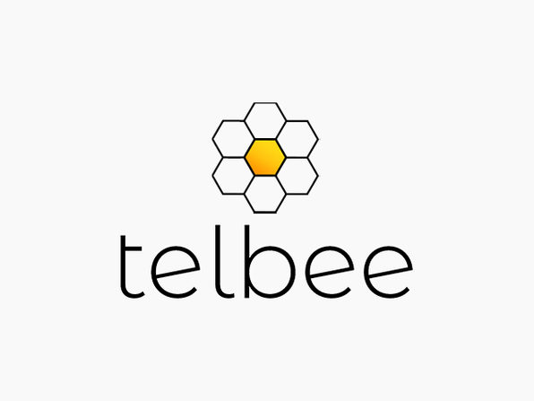 telbee Voice Messenger Service: Lifetime Subscription
