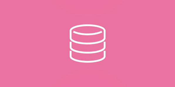 Complete SQL Database Training Course - Product Image
