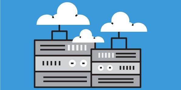Mastering Cloud Automation Using Azure PowerShell & DevOps - Product Image