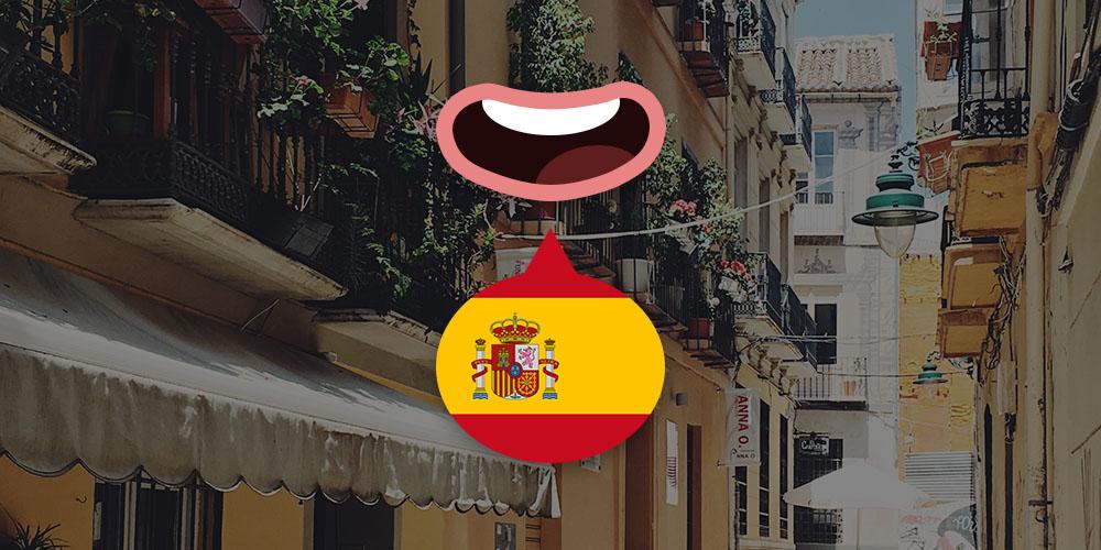 The Fast-Track Spanish Language Learning Bundle