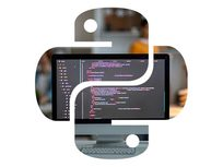 Python Language Fundamentals: Learn Python from Scratch - Product Image