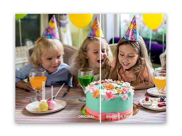 Product 14565 product shots3 image