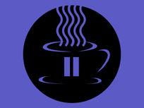Java Intermediate - Product Image