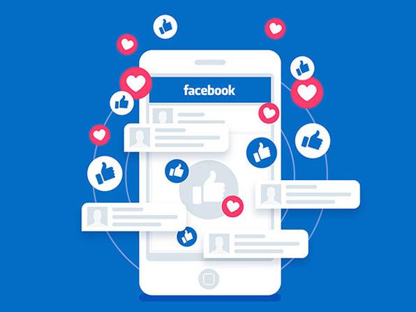 The Ultimate Facebook Marketing Certification Bundle