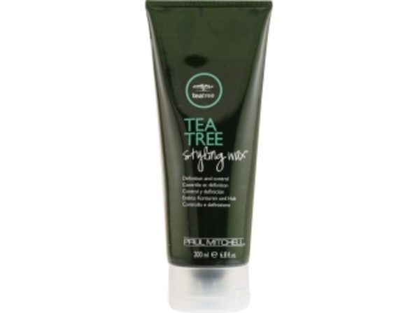 Paul Mitchell By Paul Mitchell Tea Tree Styling Wax 6.8 Oz For Unisex (Package Of 3) - Product Image