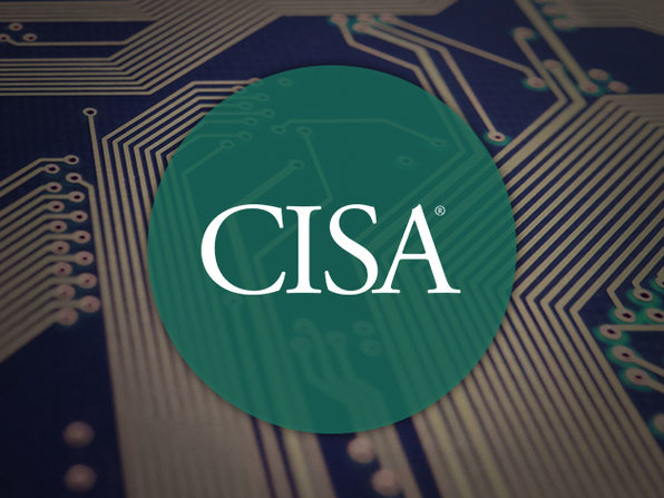 CISA Certification: ISACA Certified Information Systems Auditor - Product Image