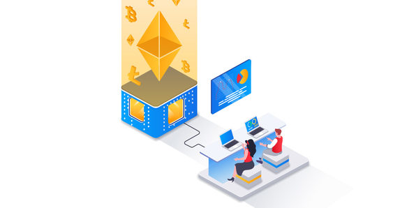 Cryptocurrency Wealth Creation - Staking, Lending & Trading - Product Image