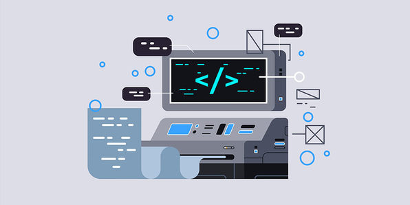 Python For Beginners: The Basics For Python Development - Product Image