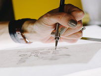 The Art & Science Of Drawing: Basic Skills - Product Image