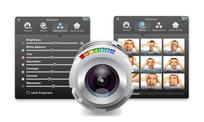 iGlasses 3 - Product Image