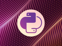 Start Python 3 Programming Today - Product Image