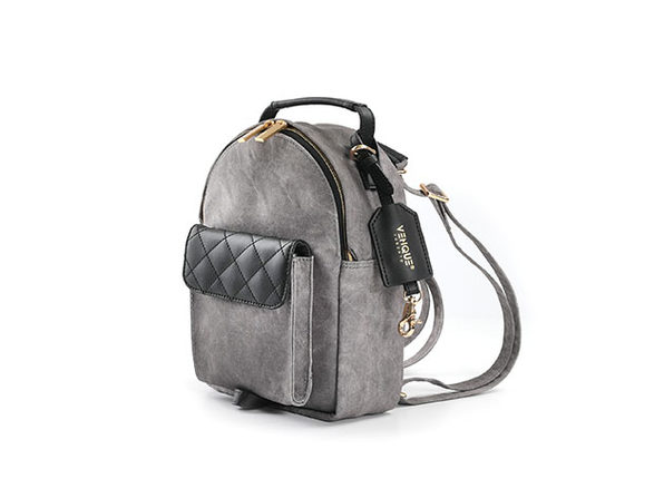 VENQUE® Babe Mini Bag