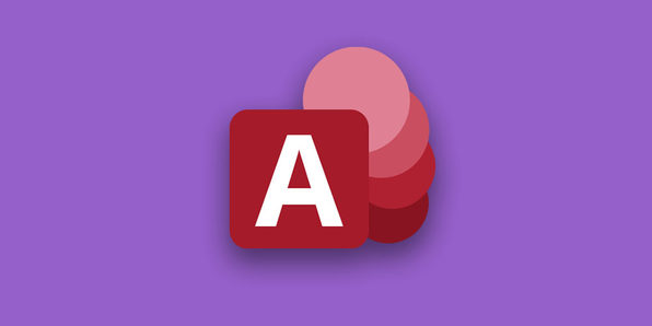 Microsoft Access Master Class: Beginner To Advanced - Product Image