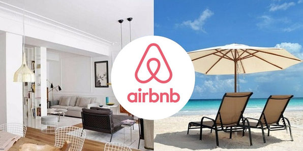 Mastering AirBnB - Product Image