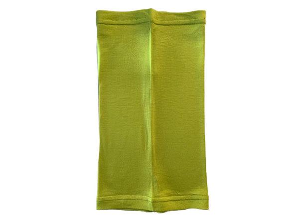 Face Mask Bandana (Yellow/2-Pack)