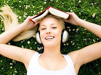 Write Young Adult Fiction Online Course - Product Image