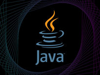 The Complete Java Developer Course - Product Image