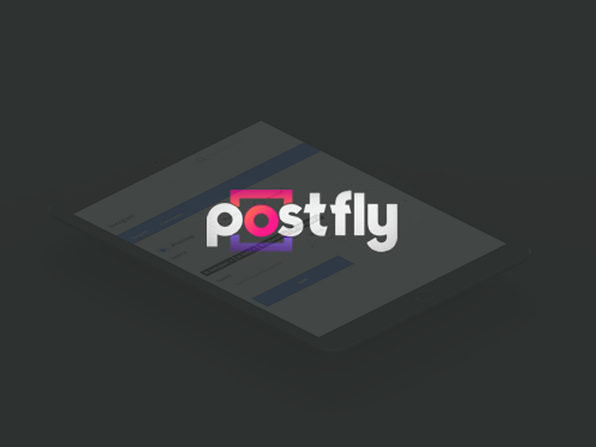 PostFly Instagram Automation: Lifetime Subscription