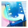 0cd276b02f7d20e255b03953fda261bf28caf81f icon