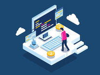 AWS Solutions Architect Associate - 2021 Update (SAA-C02): The Total Course - Product Image