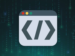 The Ultimate Web Coding for Everyone Bundle