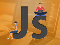 JavaScript Practice Course - Product Image