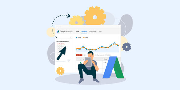 The Complete SEO & Digital Mega Marketing Bundle | Skillwise