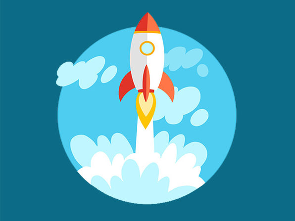 Entrepreneurship: 8 Step Business Launch Formula®