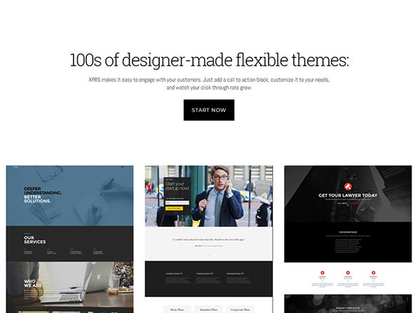 POD Studio Website Builder: Lifetime Subscription