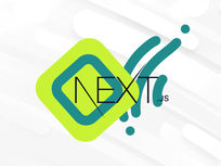 Intro to Next.js - Product Image