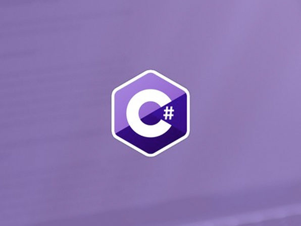 C# Programming from Zero to Hero: The Fundamentals
