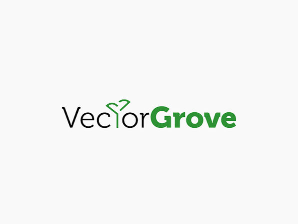 VectorGrove Unlimited Vector Images: 1-Year Subscription