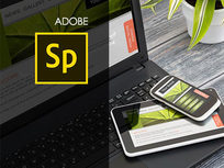 Adobe Spark - Product Image
