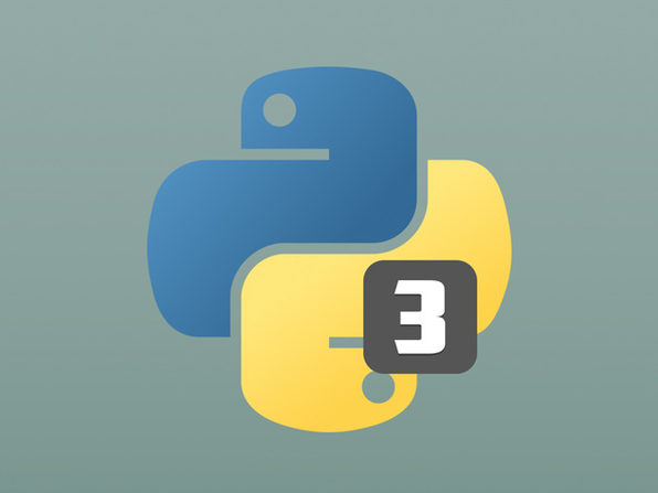 The Developer's Guide to Python 3 Programming