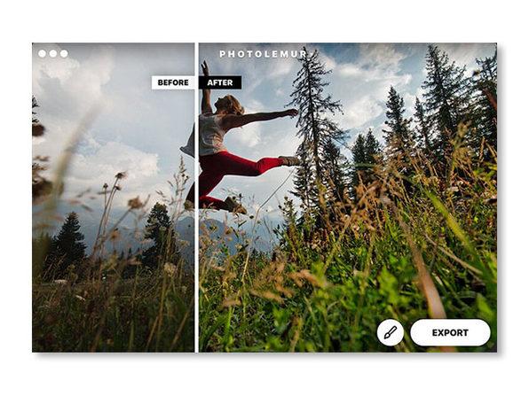 Product 21351 product shots2 image