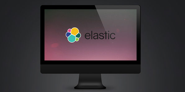 Learning ElasticSearch 5.0 - Product Image