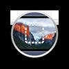 Fc638a676d0369070a35777f38543b6e81ff236d icon