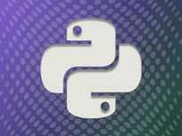 Cyber Security: Python and Web Applications - Product Image