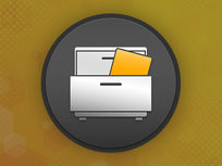 Spotless: File Organizer - Product Image