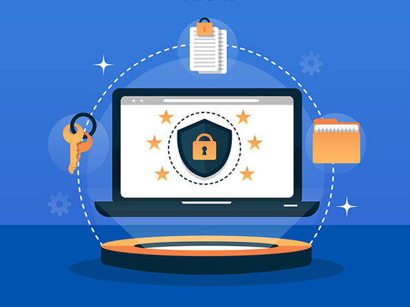 The 2018 Cyber Security Bootcamp Bundle