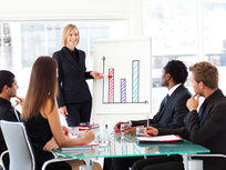 Sales in Financial Services - Product Image