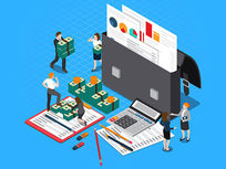 Understanding Financial Statements & Ratios for Stock Investing and Trading - Product Image